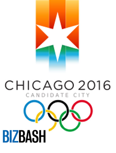 BizBash: Olympic Bid
