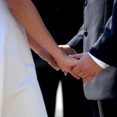 MDE Bride Tiffany Asks Wedding Coordinator Haley!