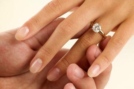 Congratulations – You're Engaged! Now what?!