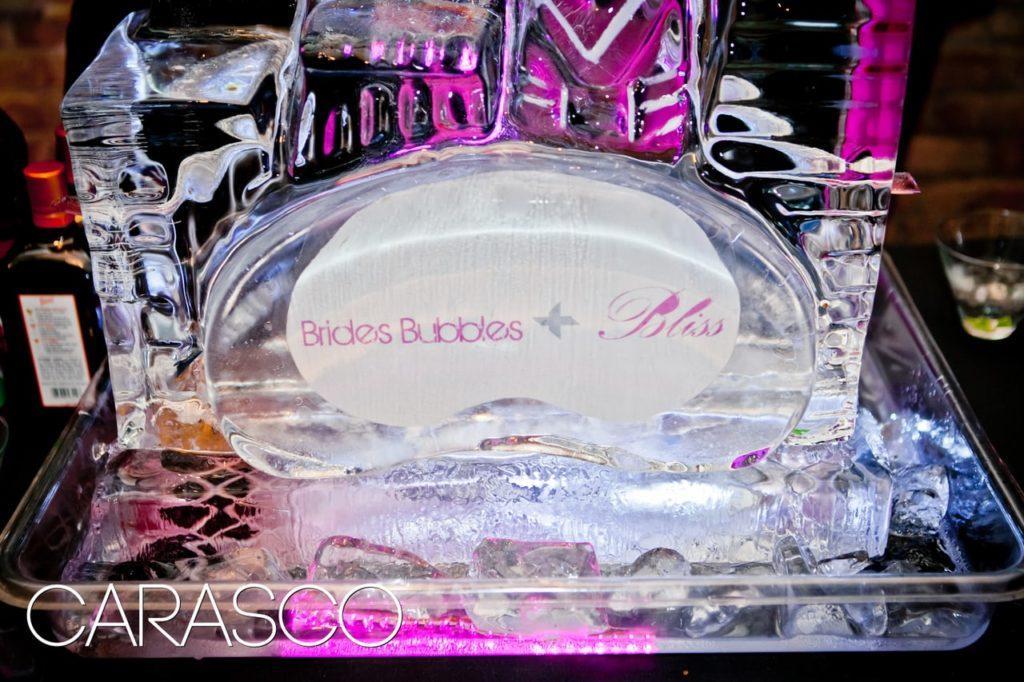 Brides, Bubbles, & Bliss 2012: Luxury meets Avant-garde!