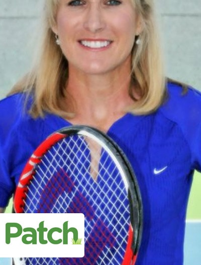 Oak Park/ River Forest Patch: Tennis Opportunity Program