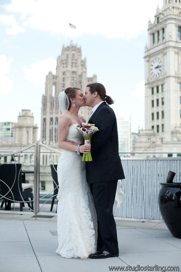Ellen and Jon's Wedding- June 2, 2012
