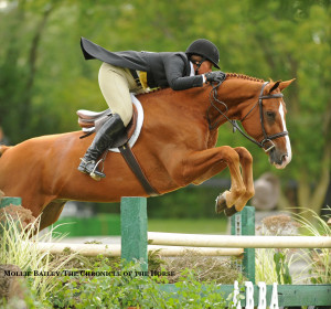 Chicago Equestrians for a Cause