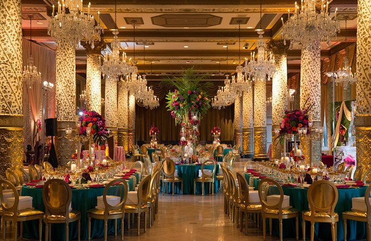 Wedding Guest Do's and Dont's, #WeddingWednesday