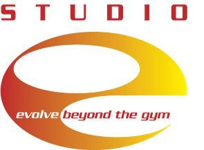 Getting Active with Studio E!