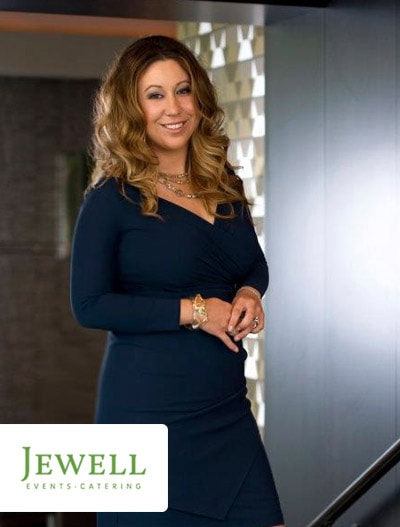 Jewell Catering + Events : {Planner Spotlight} Michelle Durpetti Events