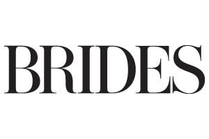 Michelle Durpetti Events Featured in Brides Chicago : The city's best wedding planners