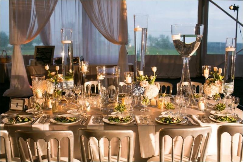 Northerly Island Wedding Chicago Planning 0650