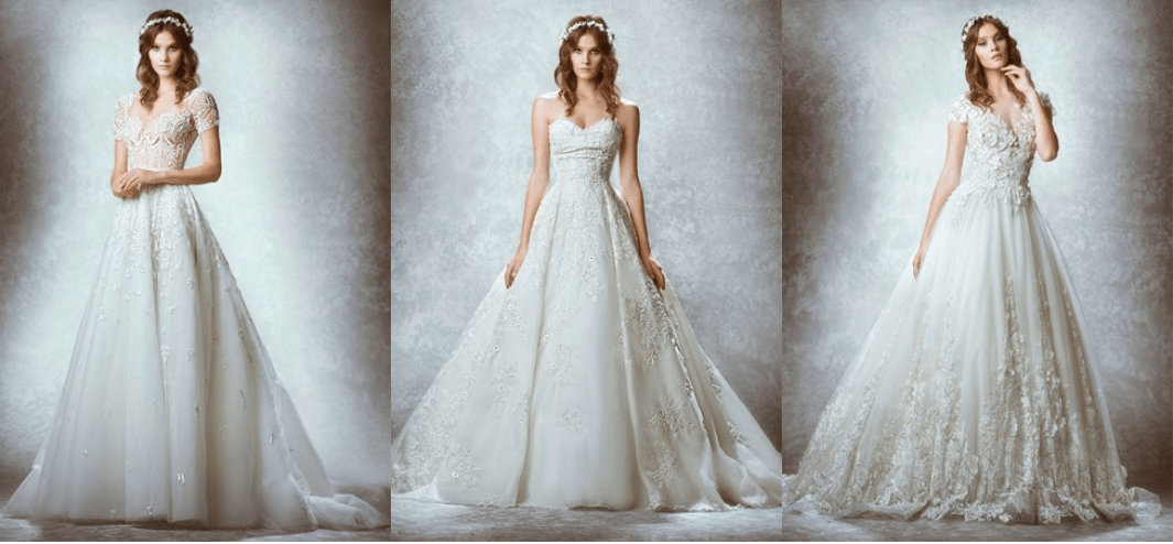 EVENT: Zuhair Murad Private Shopping Event