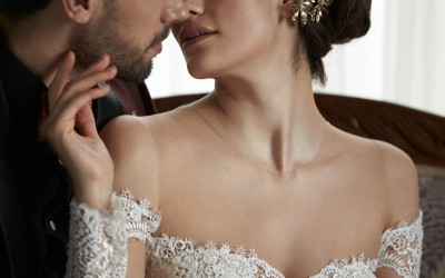 Wedding Tradition Origins