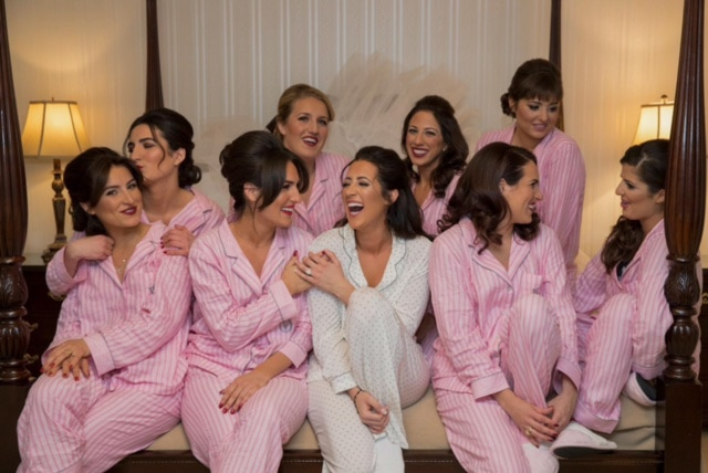 Fun Ideas For A Bachelorette Party In Chicago