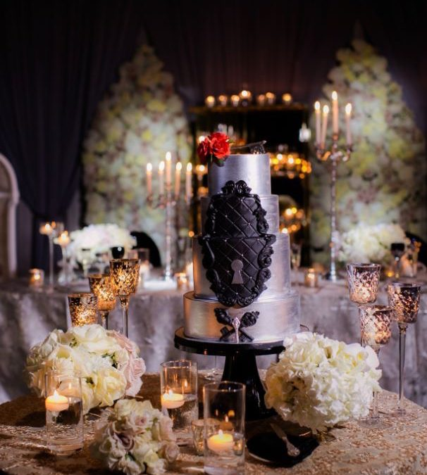 5 Things You Need To Know About Wedding Planners