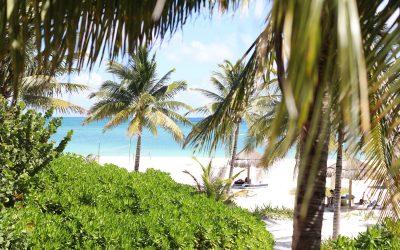 MDE Destinations: Banyan Tree Mayakoba Day 3