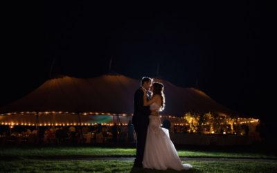 MDE Destination Weddings : Jenna & Thomas (teaser!)