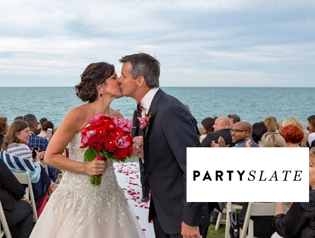 Michelle Writes For PartySlate: Your Wedding Planning Checklist ? Insider Tips from a Seasoned Pro
