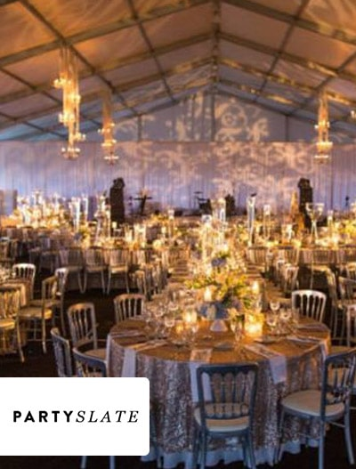 PartySlate: Top 30 Event & Wedding Planners in Chicago for 2019