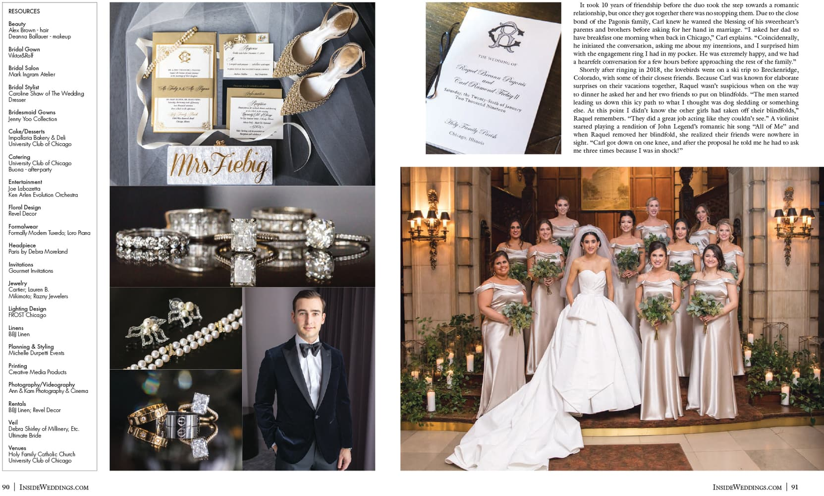 inside-weddings-winter-2020-raquel-carl-3