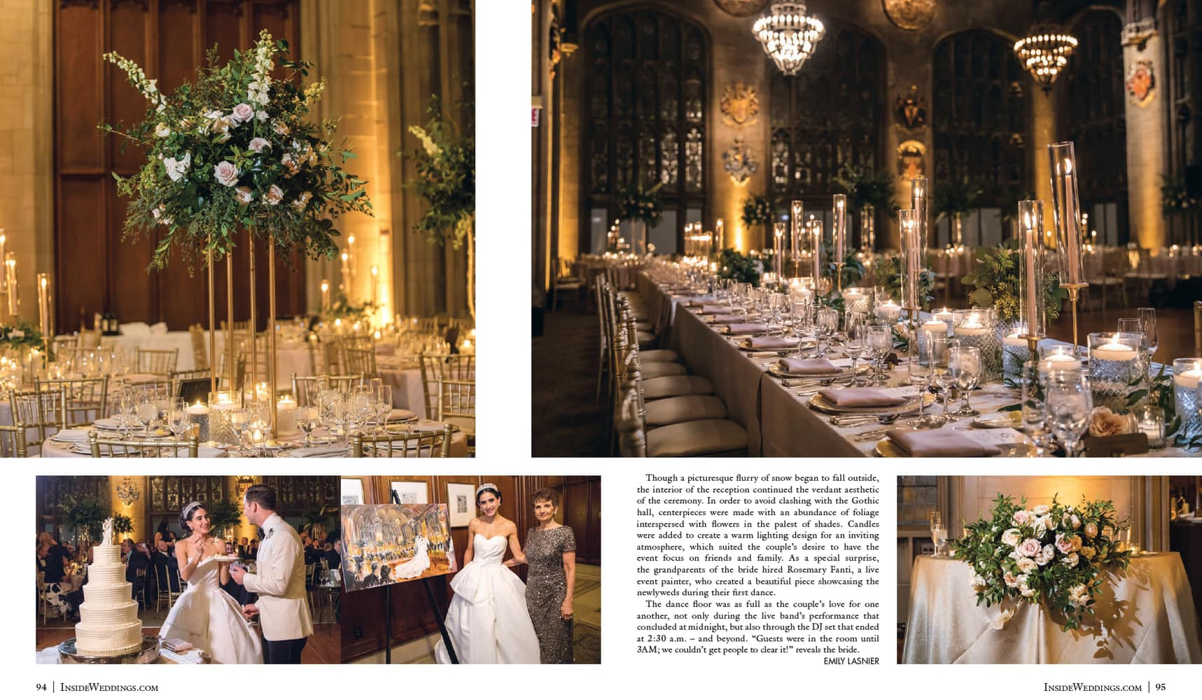 inside-weddings-winter-2020-raquel-carl-5