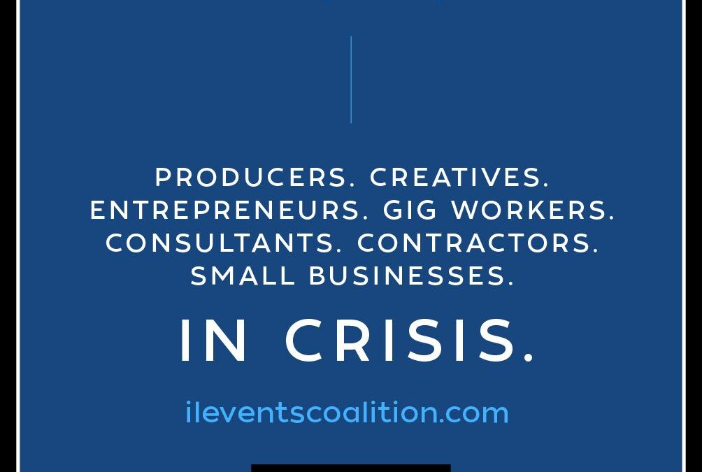 The Illinois Events Coalition