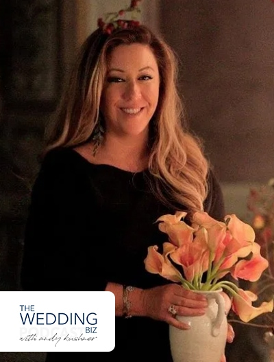 The Wedding Biz: Forming An Event Coalition